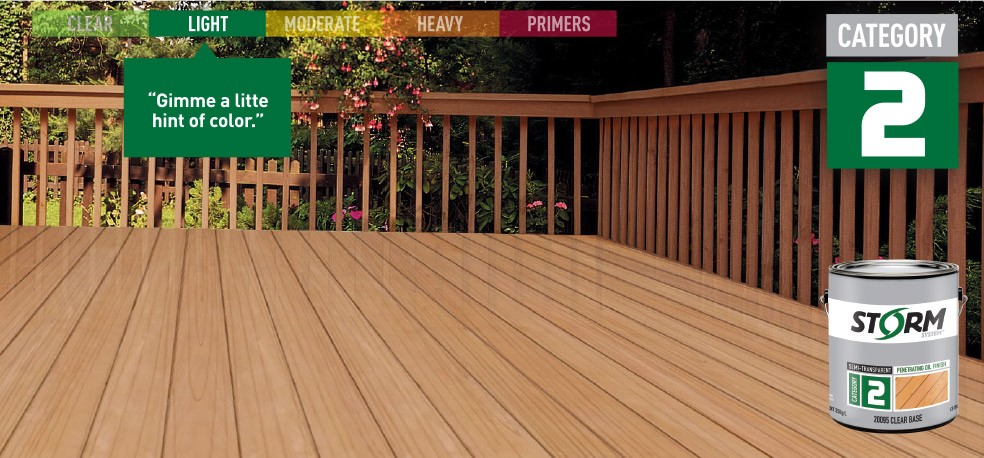 Stain Colors For Decks With Pictures. Blog Semi Transparent Stain With Stain Colors For Decks ...